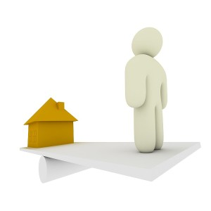Klíč k úspěšné žádosti o hypotéku