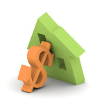 Jak vybrat správnou hypotéku a nenaletět?