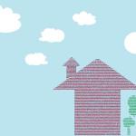 Hypotéka – o co vlastně jde?