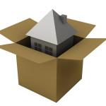 Vzít si 100% hypotéku? Ano či ne?