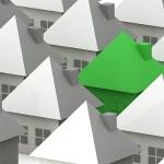 Proč sáhnout po fixaci hypotéky? A proč nikoliv?