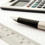 Jak probíhá refinancování hypotéky a kdy se do něj pustit?