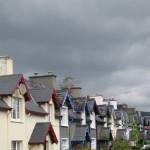 Další novinky nového zákona o spotřebitelském úvěru – Hypoteční RPSN
