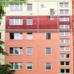 Je výhodnější platit hypotéku na byt nebo nájem?