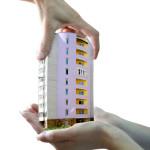 Jak uzavřít nejlevnější hypotéku?