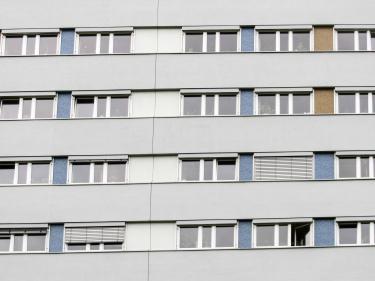 Je možné si vzít hypotéku na družstevní byt?