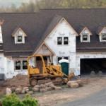 Prodej nemovitosti s hypotékou – nejčastější omyly a krátký návod, jak vše vyřídit v bance a na úřadech.