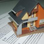 Nový zákon přináší řadu změn. Především usnadní klientům předčasné splácení hypotéky.