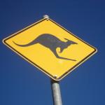 Australská hypotéka – vše, co jste o ní chtěli vědět